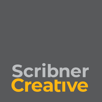 scribner-creative-logo@2x